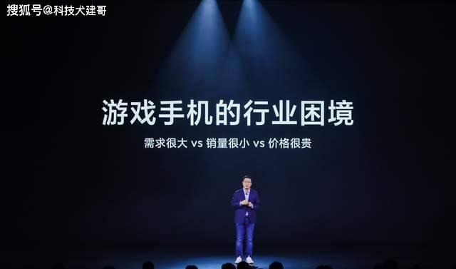 天顺app下载-首页【1.1.0】  第3张