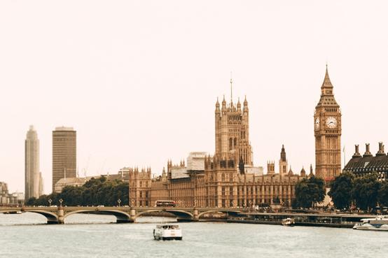 英国留学:伦敦夺最佳城市榜首!看看这些被综排耽误的宝藏大学!