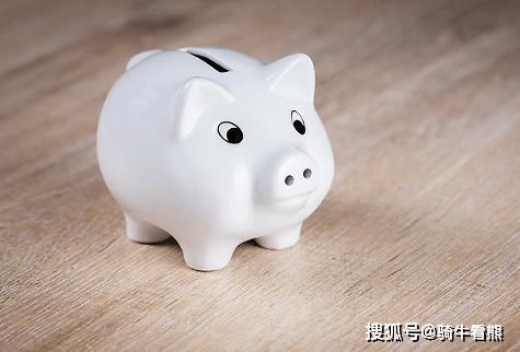 在理财投资中,我有哪些心得想与大家分享?