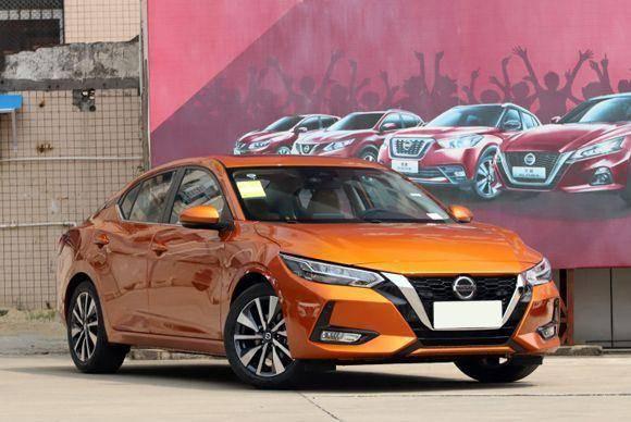 日系轿车排行_销量前十日系占五席4月份轿车销量排行点评