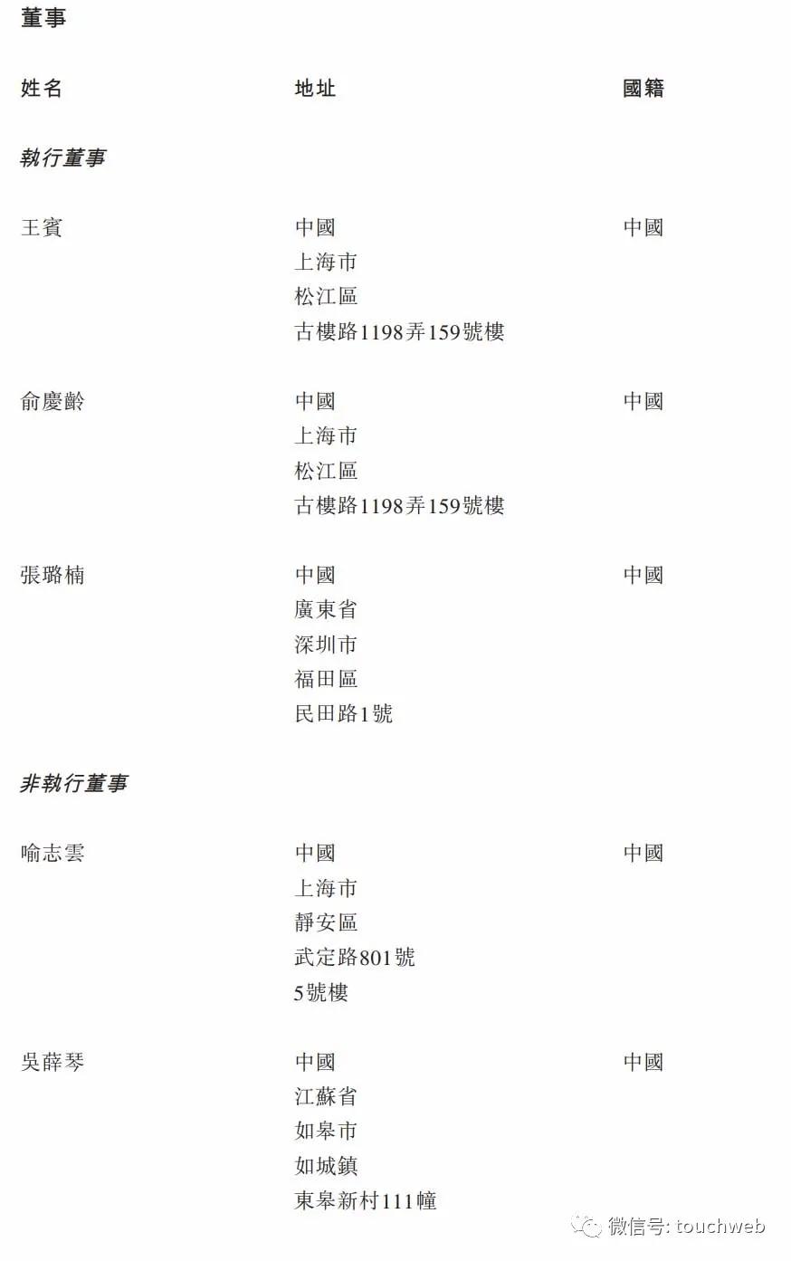 弘毅投资有限公司:艾棣维欣冲刺港交所:年亏8879万
