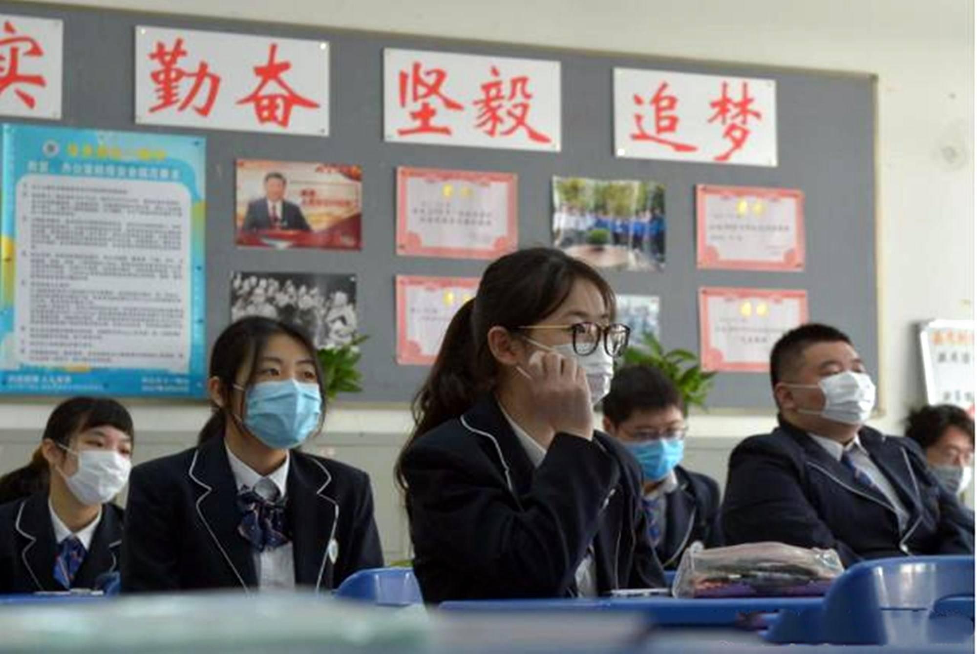 """中小学学制迎来""""新变化"""":小学5年,高中2年,家长却都坐不住了"""