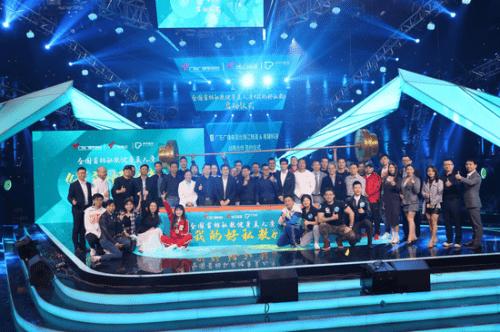 张小刚获邀参加《我的好私教》健身真人秀节目
