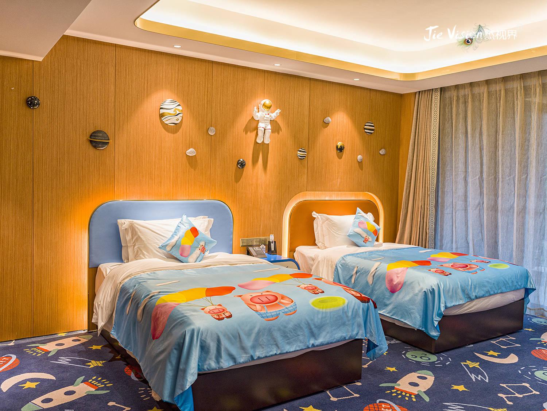 原创             远离五一假期人潮 选择度假酒店的5点建议 东太湖酒店不一样的感受