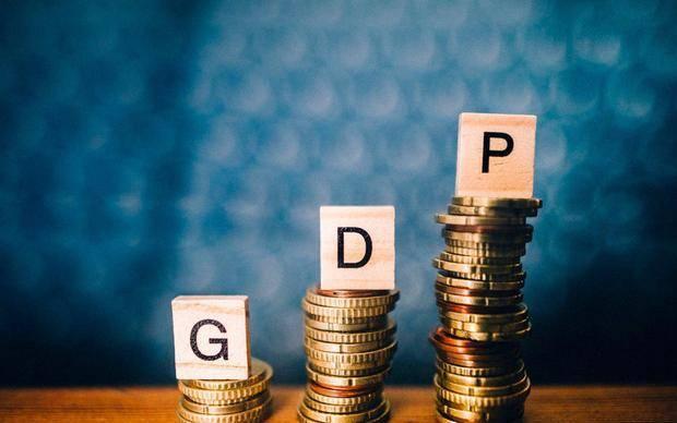 gdp最终收入是啥意思_2019年美国GDP增速为1 中国呢 社科院这样说