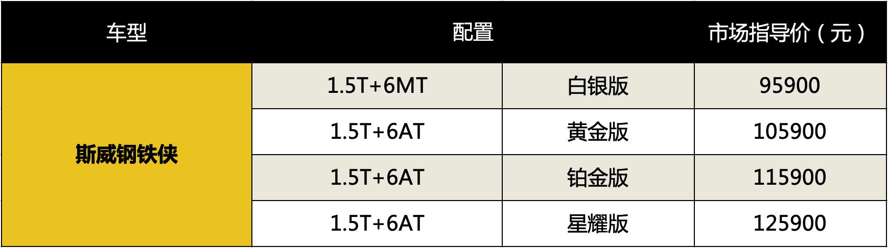 菲娱4官网-首页【1.1.6】