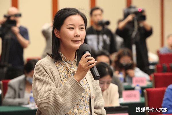 """""""五一""""长假,云南各州市已陆续推出200多条优惠措施和惠民活动"""
