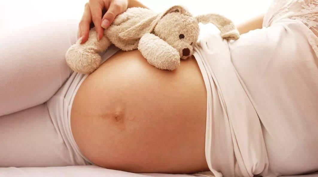 胎儿脑发育的两个黄金期 第一个或许都知道 可惜大多忽略第二个-家庭网