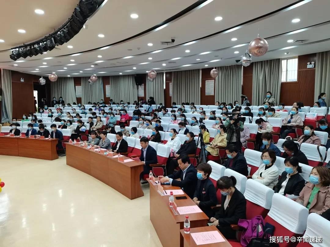 东昌妇幼举办全市危重症孕产妇救治技能培训暨重症监护病房揭牌仪式