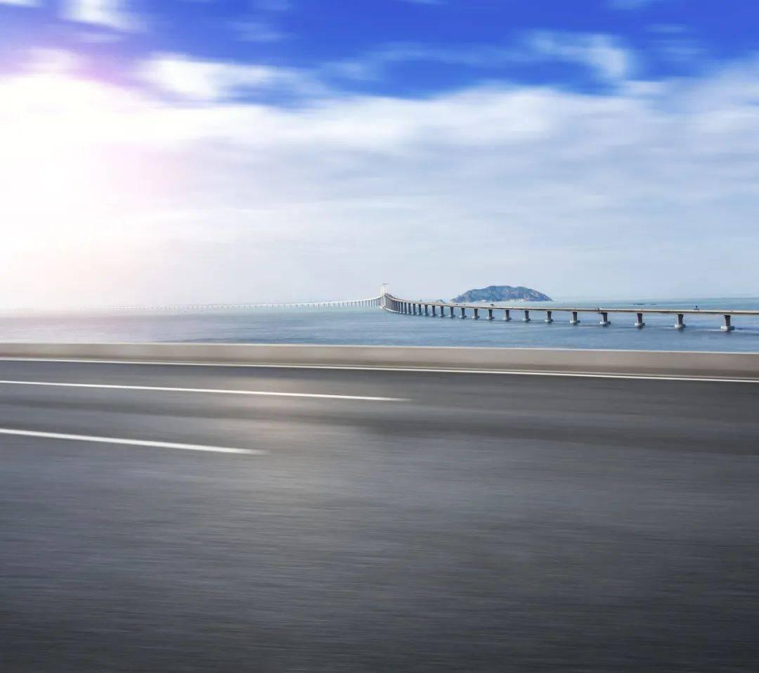 """韩寒《四海》取景地:南澳岛还有多少""""不为人知""""的小秘密?"""