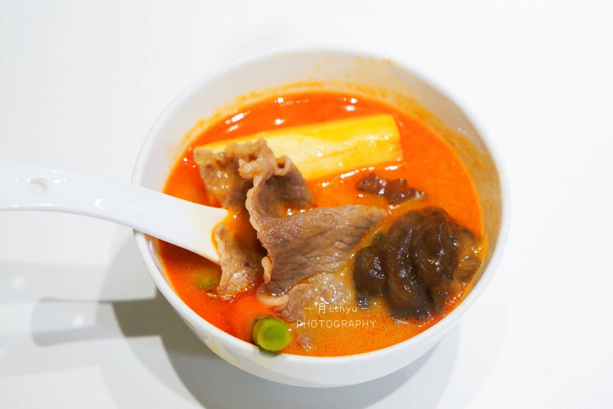 带好你的胃,开启厦门新闽菜之旅,出发!