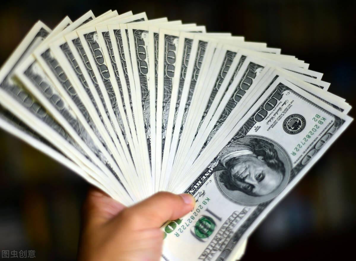 在家怎么赚钱-实用的赚钱平台-在家快速挣钱在家怎么赚钱,操作简单,每天只要一小时