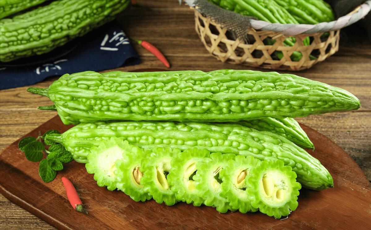 这4种容易吃出结石的蔬菜,草酸含量一个比一个高,很多人不知道