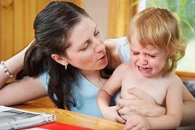 孩子为什么会缺锌?多半是没吃对 缺锌的几个表现要知道-家庭网