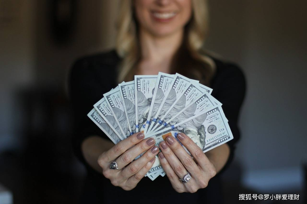 五个靠谱的在家赚钱方法