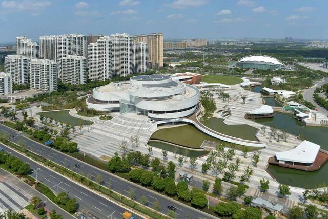 青海gdp_2021年一季度青海各市州GDP西宁排名第一海西排名第二