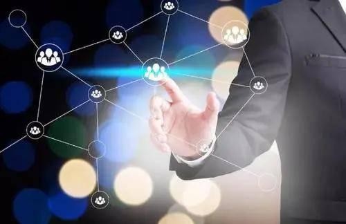 企业上市过程中内部控制体系建设的着力点考量