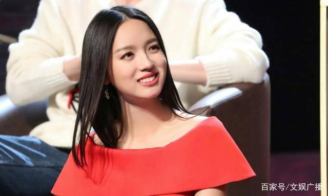 """货真价实的""""中国第一美女"""",拒嫁豪门追寻爱情,36岁美得不像话"""
