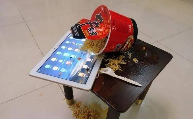 原创             小米被爆猛料,2 千价位可买高端