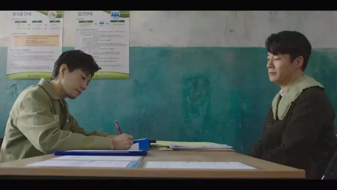 图片[16]-素媛案真凶出狱后月入140万韩元,凭什么他可以这么舒服?-妖次元