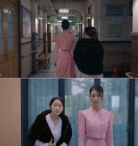 韩国女星徐睿知火了!身材被过度关注再也不穿比基尼原因引热议插图