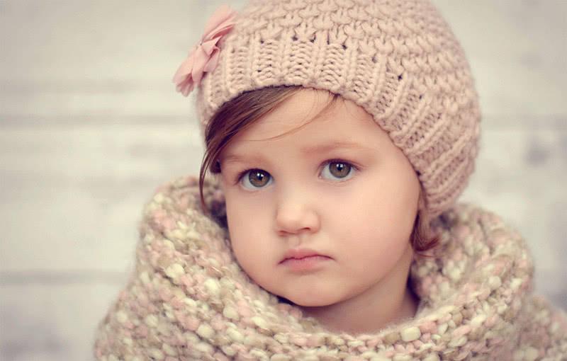 农历哪3月出生的孩子,注定前程通途、万事顺心