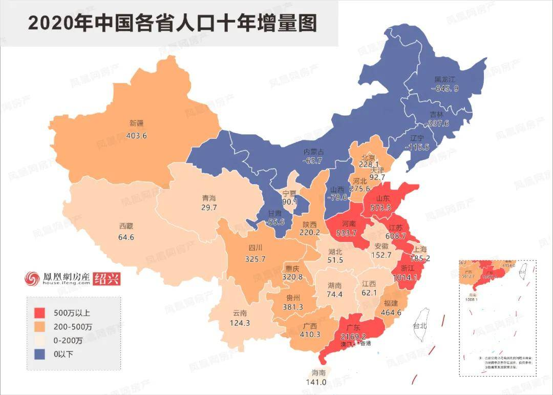 江苏浙江人口_谁是江苏人气最强市 速览江苏十年人口格局之变