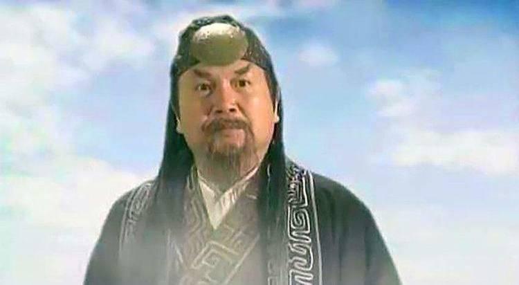 西游记中为啥看不到通天教主?你看他被鸿钧老祖变成了什么
