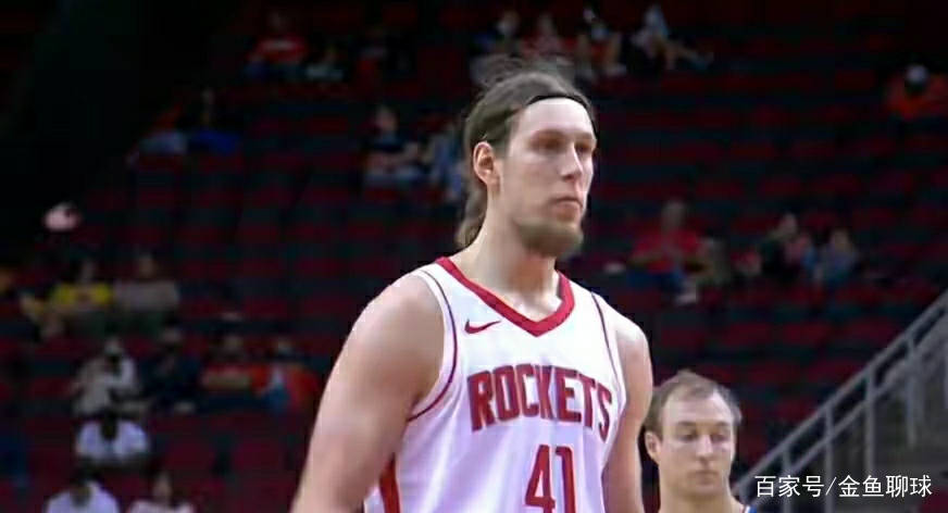 NBA前瞻,三巨头合体,篮网胜公牛,兰德尔稳定,尼克斯胜黄蜂