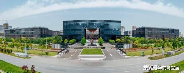 杭州湾GDP_从宁波杭州湾新区GDP增涨了解能级,从人口流动量看到未来.