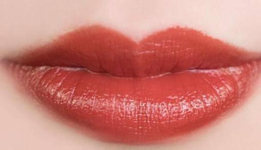 心理测试:四个口红,你最喜欢哪个色?测你在男人眼中是什么档次  第4张