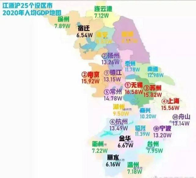 城市人均gdp排名_省会城市人均gdp排名