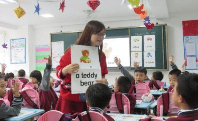 取消中考英语呼声高!官方回应很现实,考生还是要学好这一科