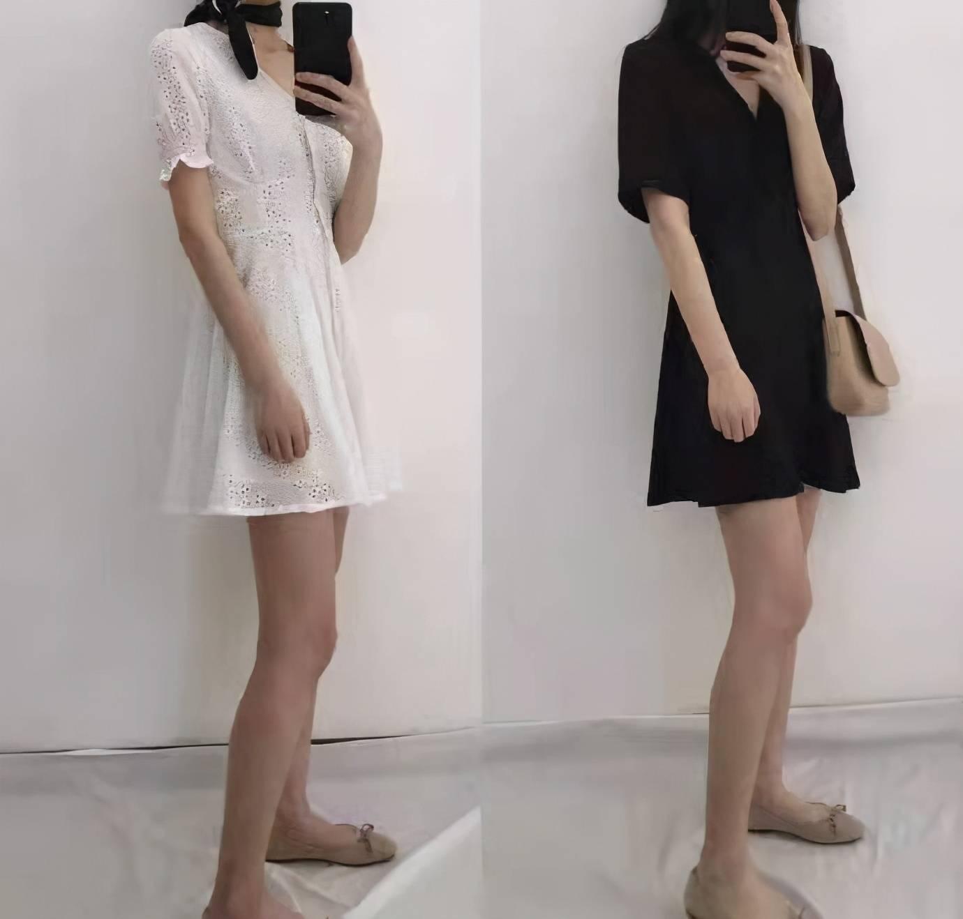 这个夏天如何穿得干净清爽?2021最新时尚又简单的基础款式穿搭指南