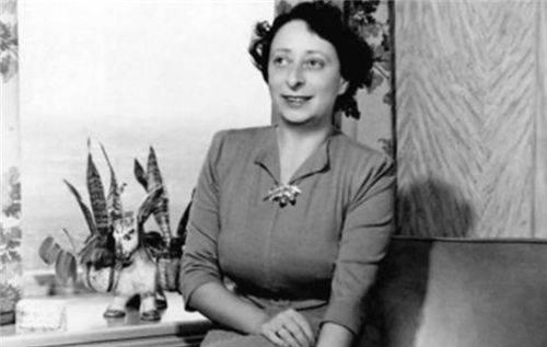 女人口技_世界上最长的电视剧,连续播了72年,女主角跪求编剧:把我写死吧
