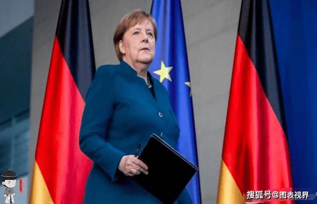2017江苏一季度gdp_1季度,德国GDP总量65729亿元!比广东、江苏、四川GDP总和还多?
