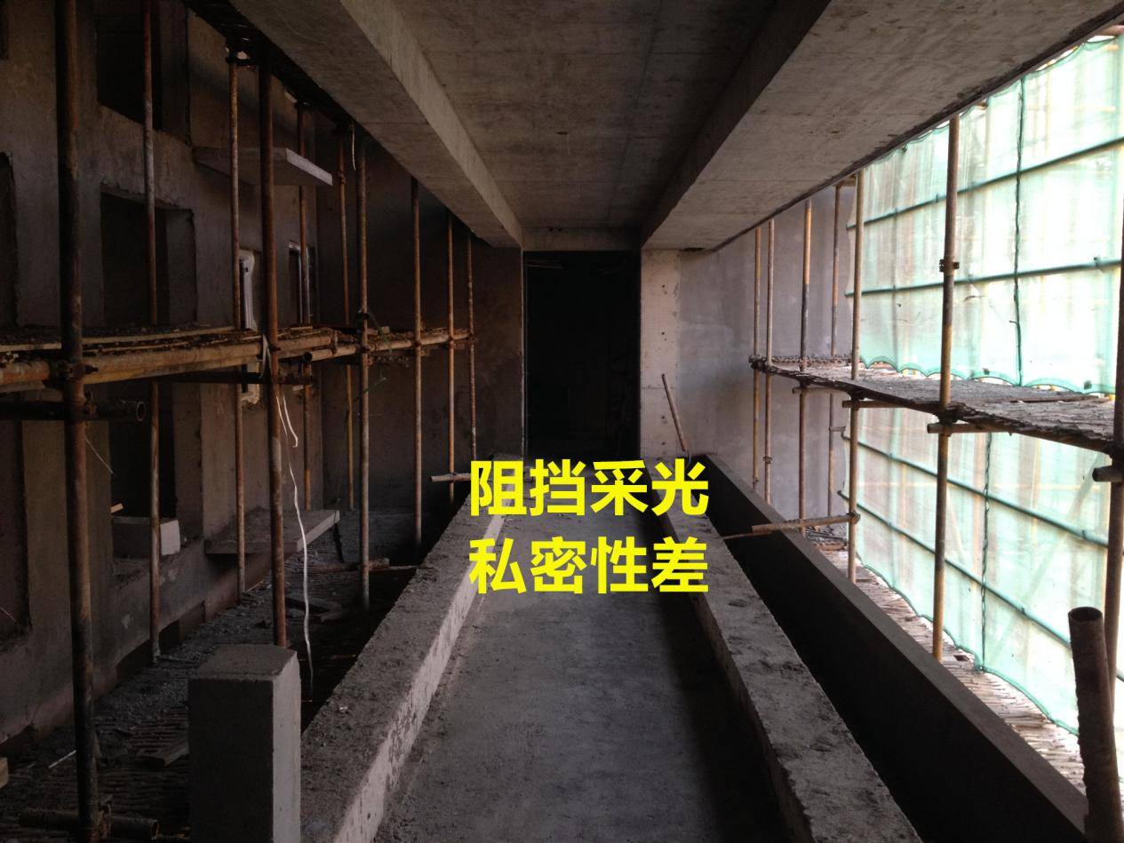 cc彩票官方首页-首页【1.1.5】