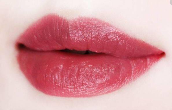 心理测试:哪个嘴唇比较性感?测你对异性的诱惑力有多大?  第1张