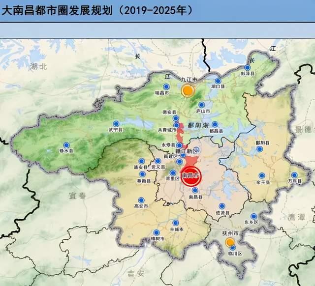 中部省会城市经济总量_中国省会城市地图