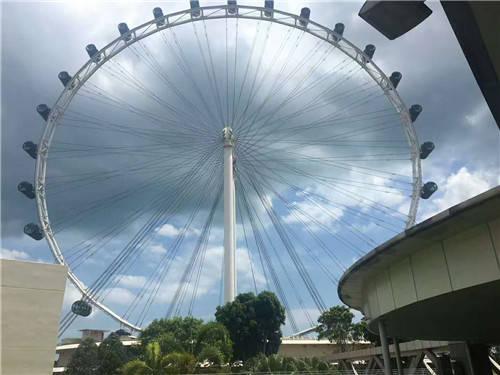 全球国民素质排行_全球精英素质排行榜出炉:新加坡再次位居榜首!