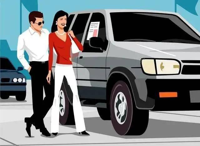 油價大暴漲!今天5月29日調整后,全國加油站92、95汽油最新售價