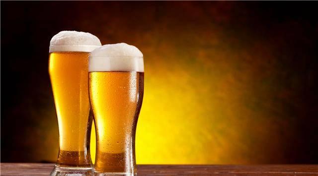 啤酒和淘米水洗头,真能白发变黑发吗?你的理解真的对吗?