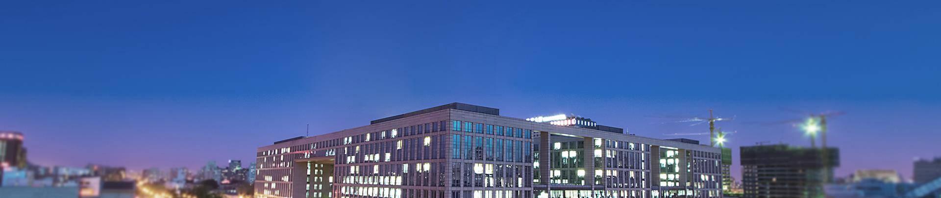 两所航空航天大学的对比,选北京还是南京?分数够哪家就选哪家