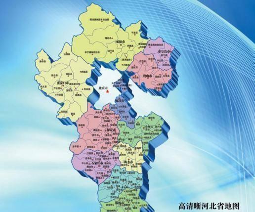 辽宁省各市人口_辽宁省一个县,因和陕西省一个县重名,所以改为现在的名字