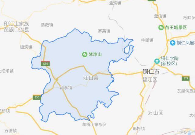 建昌县人口_贫困县的脱贫路 建昌探索新模式 北国网记者采访纪实
