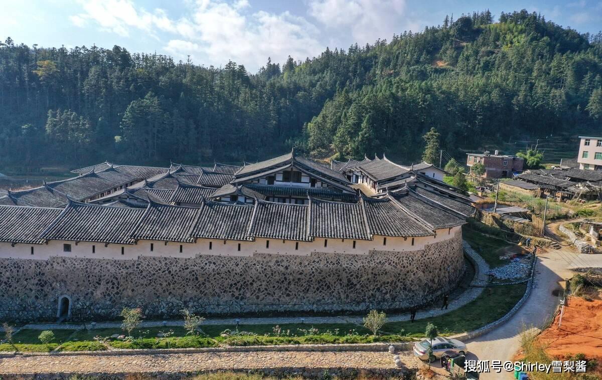 """中国""""最绿""""城市,森林资源资产达2823.16亿元,被评为中国绿都"""
