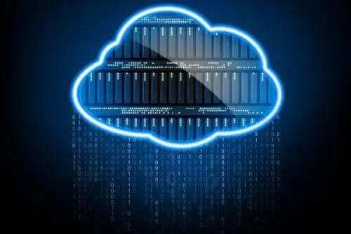 使用云存储的5个安全问题及应发信息注册qq号对措施-奇享网