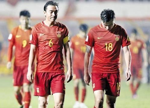 【贝博体育】世初赛:国足vs菲律宾,勾结是铁,国足再迎年夜胜?(图4)