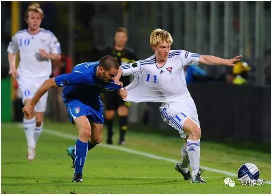 【飞刀推球】国际赛:法罗群岛VS列支敦士登