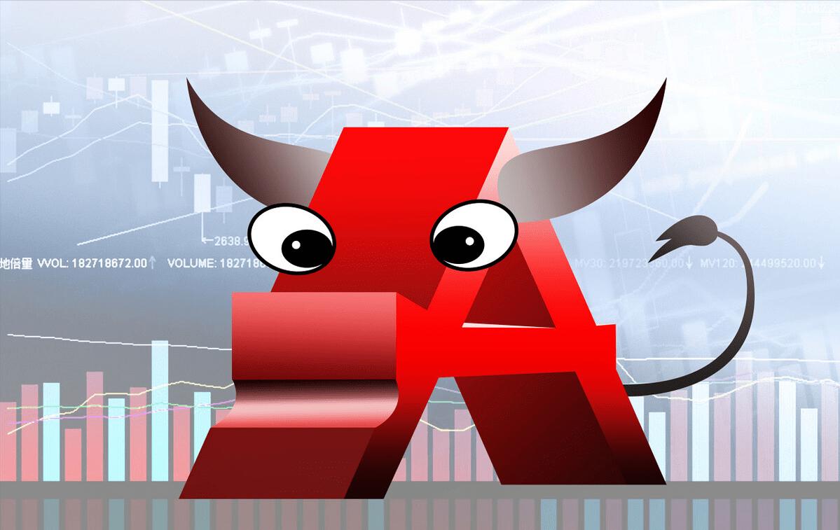 中国股市:A股排名全球第一的优质公司名单